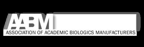 AABM Logo