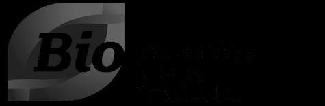 BIO Logo  Affiliations Bio