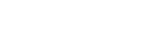 CBA Logo  Affiliations ColoradoBioscienceAss