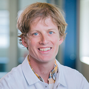 Matthew Seefeldt, PhD