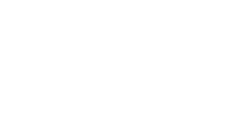 CU School of Medicine  Affiliations SchoolOfMedicine CU
